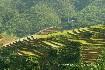 Vietnam – Velká cesta (fotografie 11)