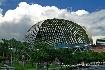 Malajsie a Singapur (nejen) pro gurmány (fotografie 5)