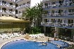 Hotel Miami (fotografie 2)
