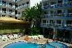 Hotel Miami (fotografie 1)