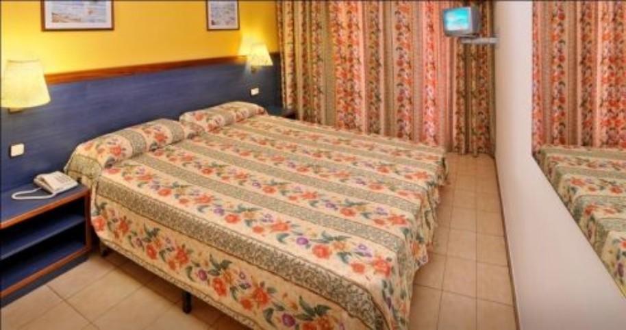 Hotel Miami (fotografie 4)