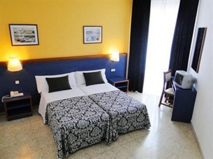 Hotel Miami (fotografie 5)