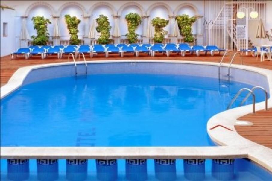 Hotel Miami (fotografie 7)