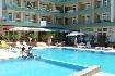 Hotel Onyx (fotografie 14)