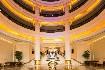 Hotel Marjan Island Resort & Spa (fotografie 11)