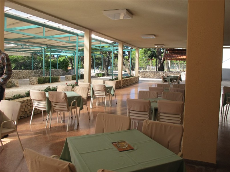 Hotel Rivijera Sunny Resort (fotografie 24)