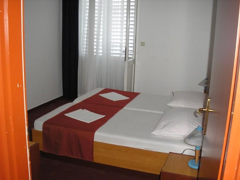 Hotel Sagitta (fotografie 4)