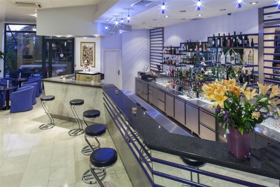 Depandance Hotelu Neptun (fotografie 6)