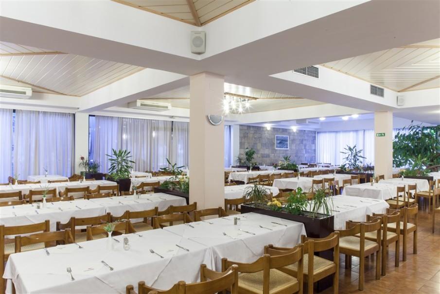 Depandance Hotelu Neptun (fotografie 5)