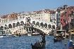 Romantický víkend v Benátkách (fotografie 7)
