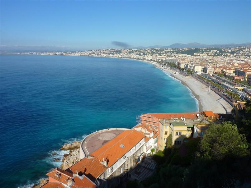 Báječná Provence (fotografie 4)