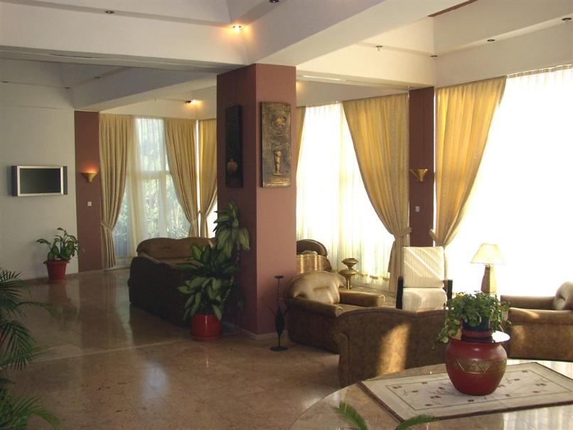 Hotel Sempati (fotografie 12)