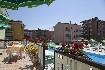 Hotel Vianello (fotografie 2)