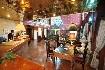 Hotel Addar (fotografie 2)