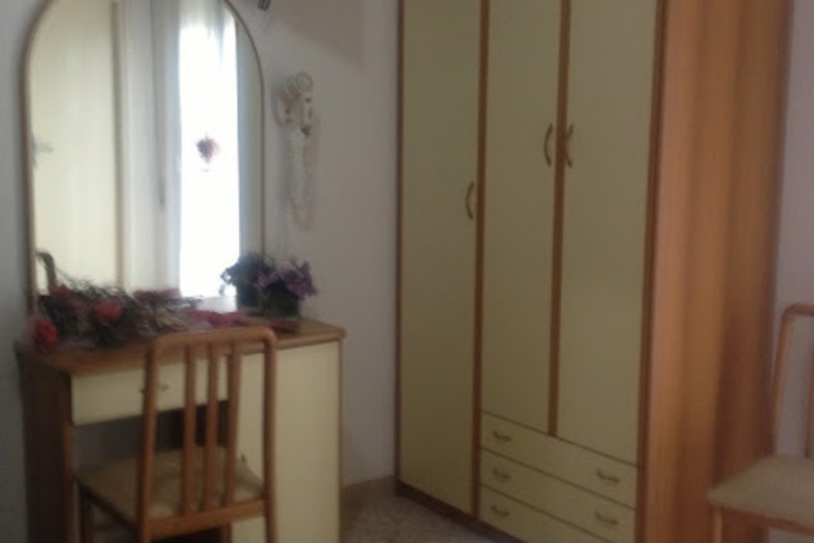 Hotel Busignani (fotografie 12)