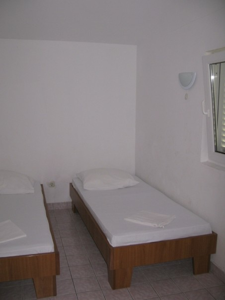 Hotelový komplex Resnik (fotografie 16)