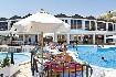 Hotel Minamark Beach Resort (fotografie 1)