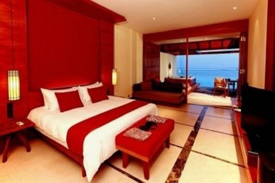 Paradise Island Resort and Spa (fotografie 16)