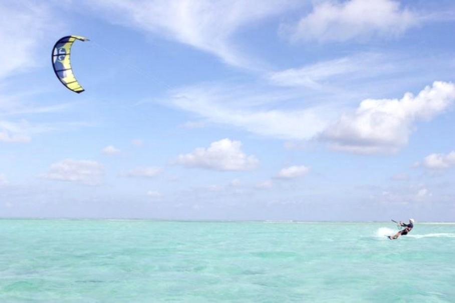 Paradise Island Resort and Spa (fotografie 22)