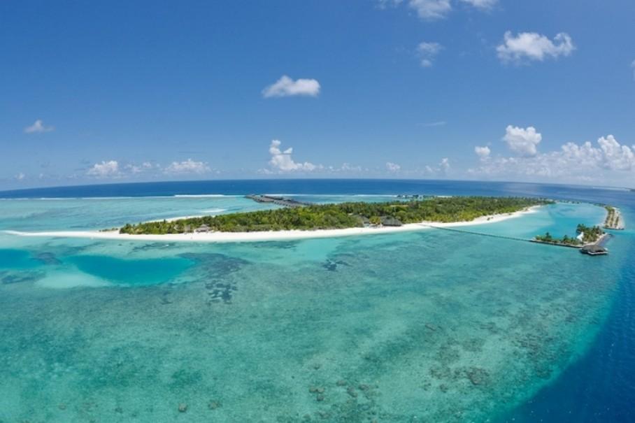 Sun Island Resort and Spa (fotografie 1)
