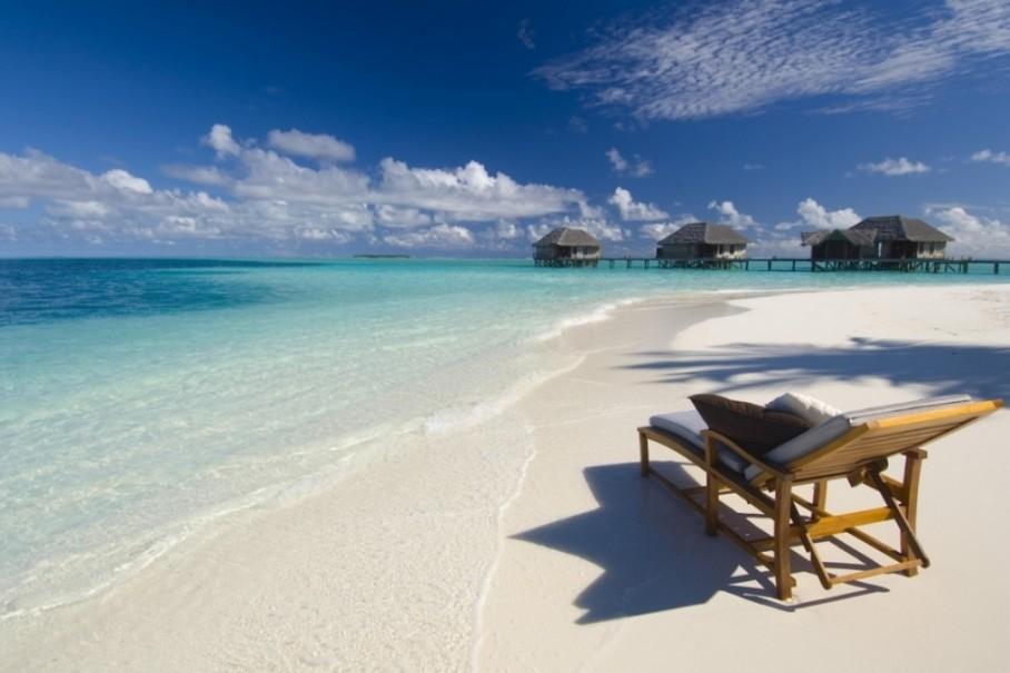Sun Island Resort and Spa (fotografie 12)
