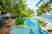 Royal Island Resort (fotografie 1)