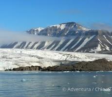 Špicberky – pozvánka do Arktidy