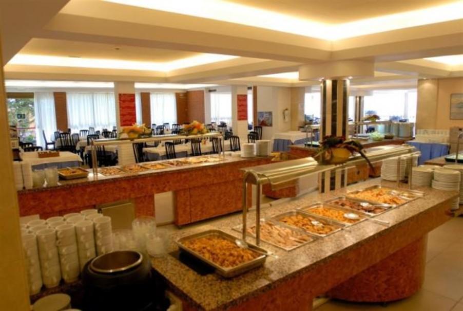 Hotel Maria Del Mar (fotografie 3)