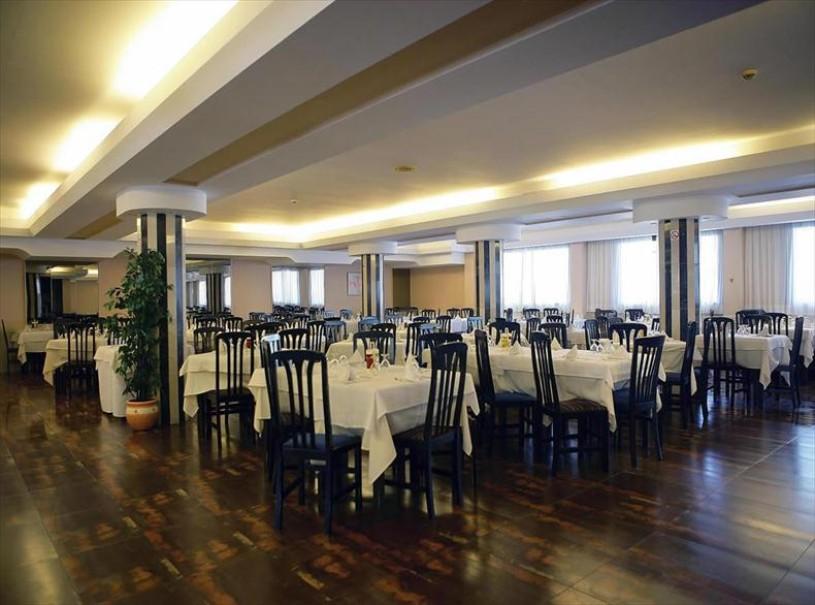 Hotel Maria Del Mar (fotografie 15)