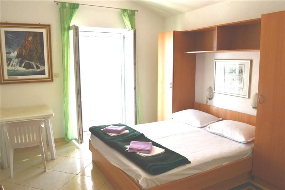 Apartmánový dům Zoran (fotografie 5)
