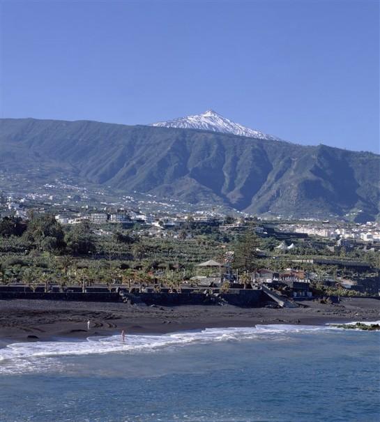 Gran Hotel Turquesa Playa (fotografie 42)