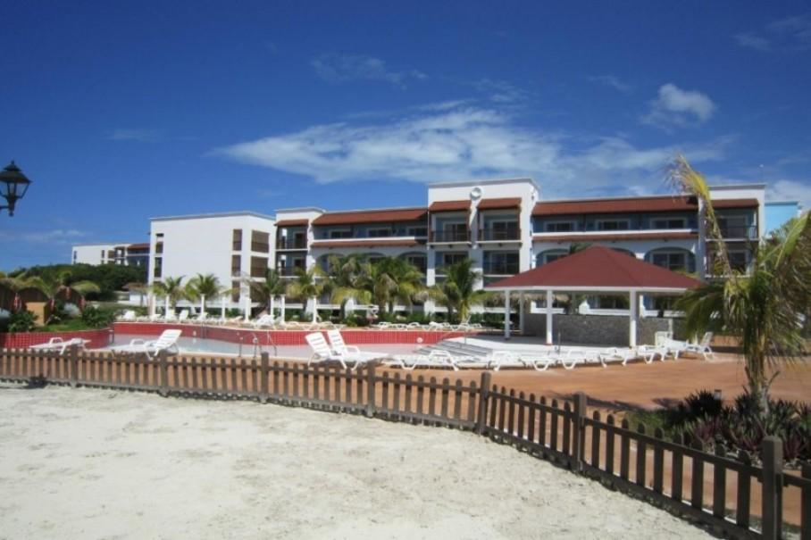 Hotel Memories Paraiso (fotografie 9)