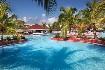 Hotel Memories Paraiso (fotografie 10)