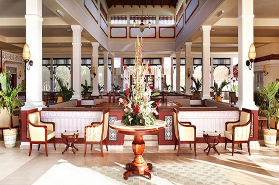 Hotel Memories Paraiso (fotografie 12)