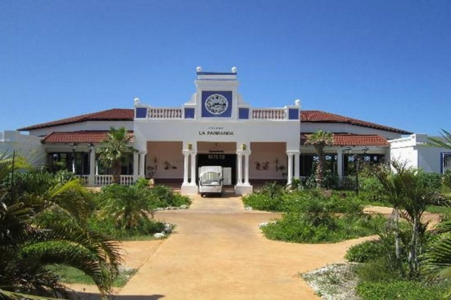 Hotel Memories Paraiso (fotografie 13)