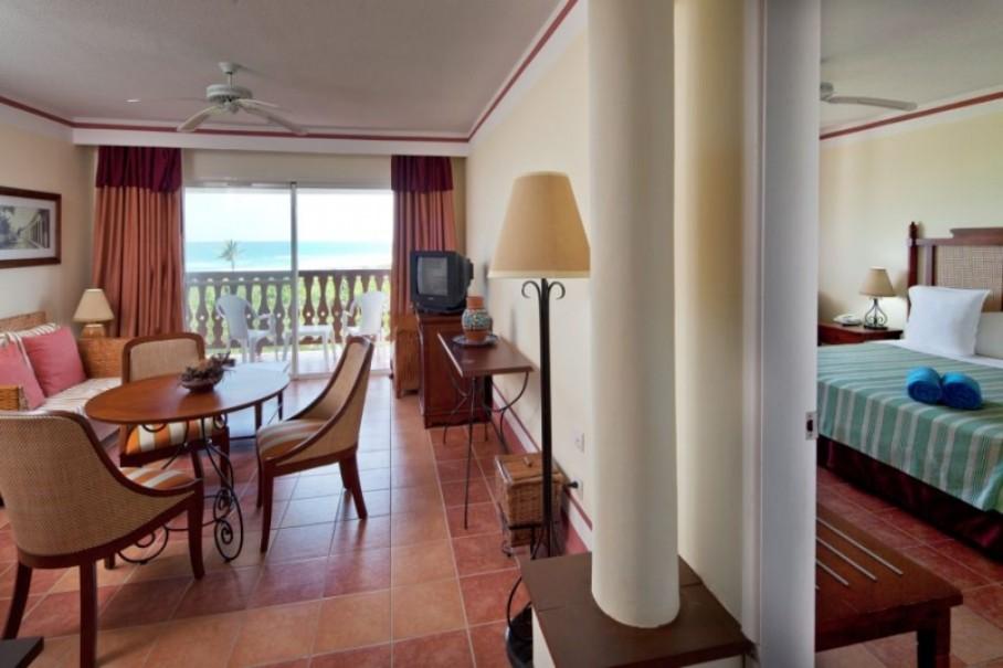 Hotel Memories Paraiso (fotografie 15)