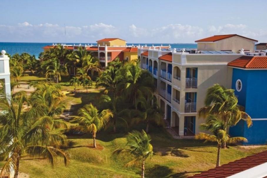 Hotel Memories Varadero (fotografie 18)