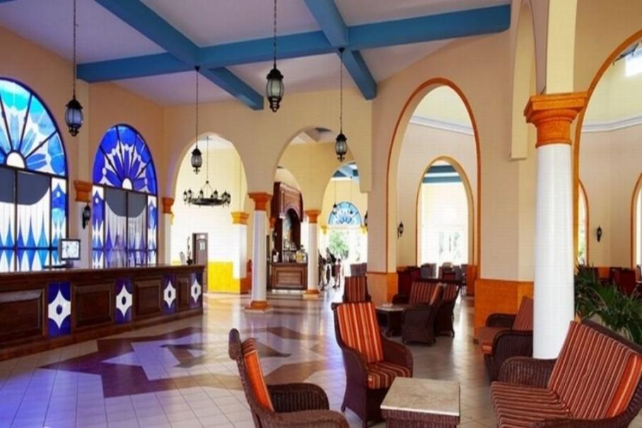 Hotel Memories Varadero (fotografie 20)