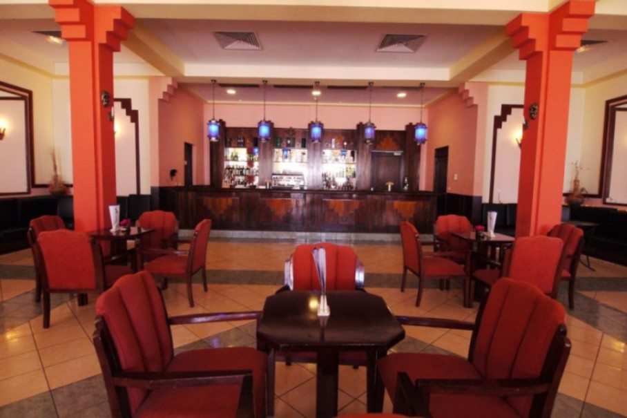 Hotel Memories Varadero (fotografie 21)