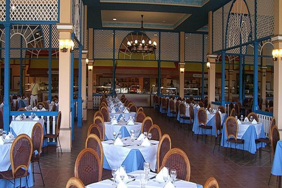 Hotel Memories Varadero (fotografie 24)