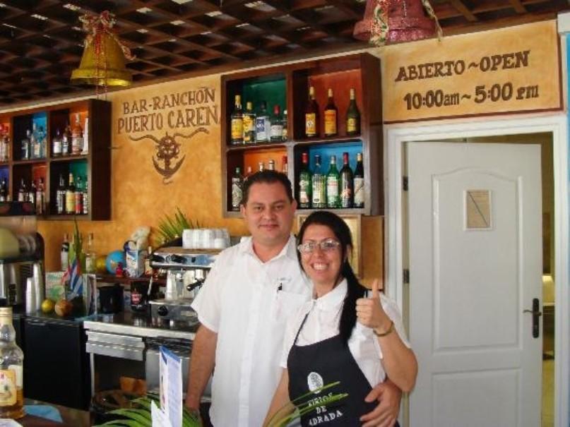 Hotel Memories Varadero (fotografie 25)