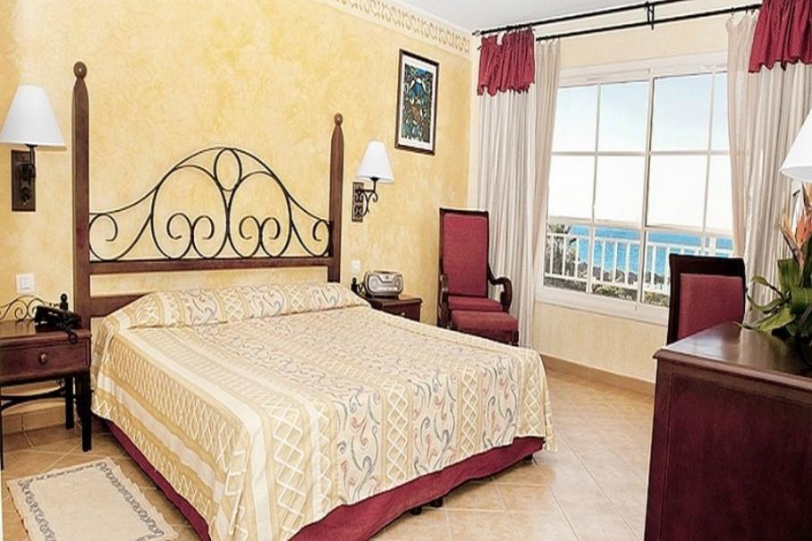 Hotel Memories Varadero (fotografie 26)