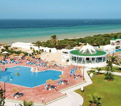 Hotel Helya Beach & Spa (hlavní fotografie)