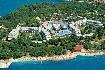 Hotel Delfin (fotografie 3)