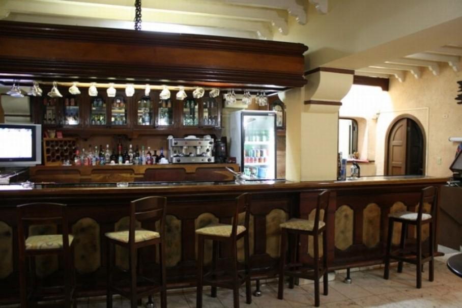 Hotel Dos Mares (fotografie 11)