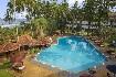 Tangerine Beach Hotel (fotografie 23)