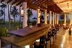 Tangerine Beach Hotel (fotografie 27)
