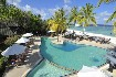 Paradise Island Resort and Spa (fotografie 4)