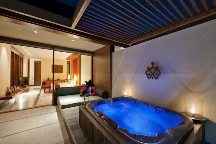 Paradise Island Resort and Spa (fotografie 11)