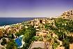 Kempinski Hotel Ishtar Dead Sea (fotografie 3)